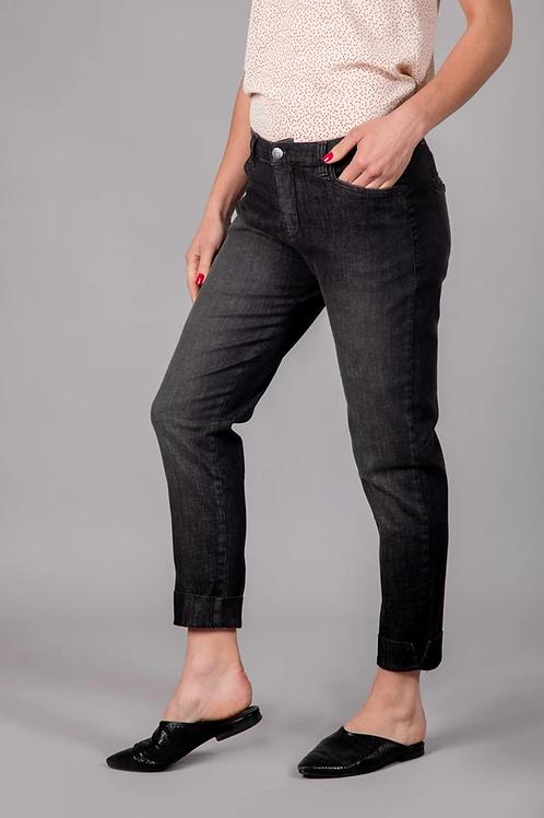 מכנסי חפת ג'ינס 38