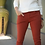 Thumbnail: מכנסי לילך קורדרוי