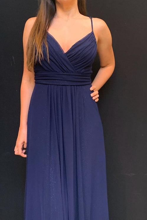 שמלה דגם 10344887