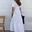 Thumbnail: שמלת היפי