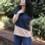 Thumbnail: חולצת ענבר 38