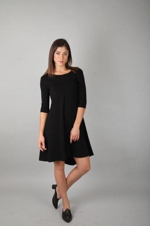 שמלת תרצה
