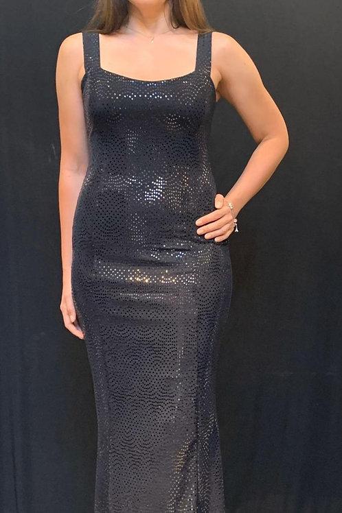שמלה דגם 10324306