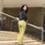 Thumbnail: מכנסי מלטה ג' 38