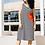 Thumbnail: שמלת לב 38