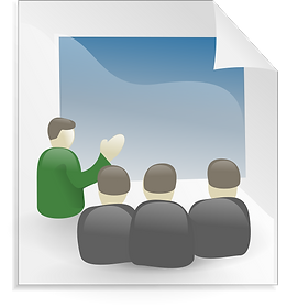 presentation-meeting.png