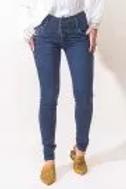 ג'ינס אושר
