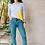 Thumbnail: מכנסי דלהי ג'ינס 38