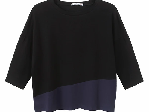 חולצת ענבר