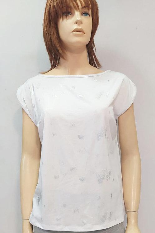 חולצה דגם 15920565