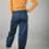 Thumbnail: מכנסי טל