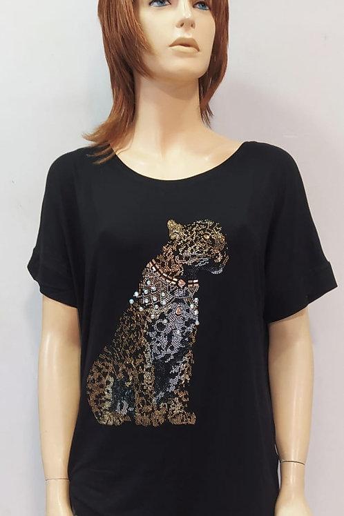 חולצה דגם 635098