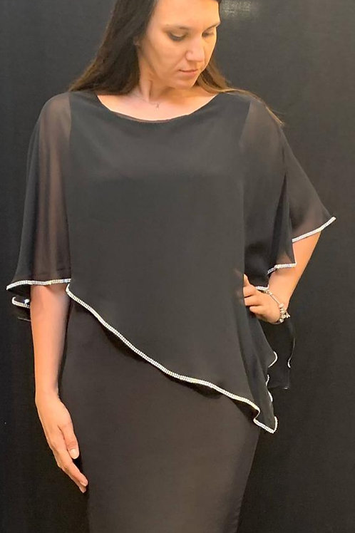 שמלה דגם 1034393