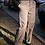Thumbnail: מכנסי אוסנת