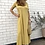 Thumbnail: שמלת חריץ 38