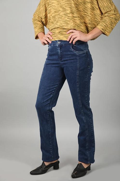 מכנסי בת שבע ג'ינס