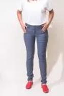 2020 ג'ינס אושר