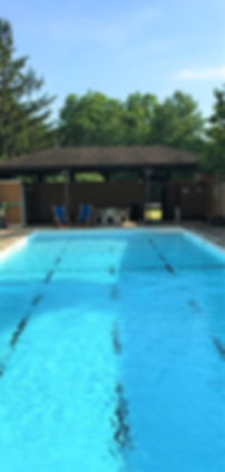 pool long.jpg