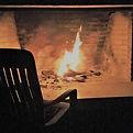 fireplace2_edited.jpg