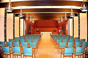 chapel nice.jpg