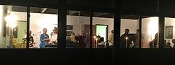 Conf room night gathering_edited.jpg