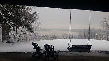 winter swing.jpg