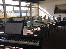 conf room art piano_edited.jpg
