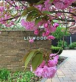 Linwood sign spring.jpg