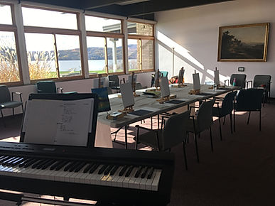 conf room art piano.JPG