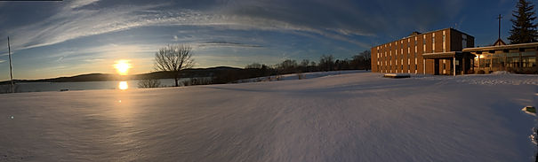 panorama snow sunset.JPG