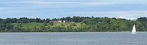 wide from the river no lighthouse.jpg