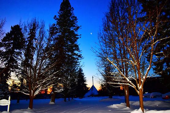 Snow'19.jpg