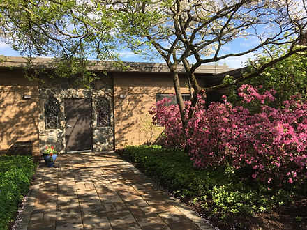 Front patio garden.JPG