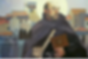 Screen Shot 2020-04-14 at 2.41.14 PM.png