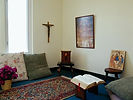 Linwood-Spiritual-Center6.jpg