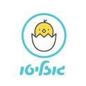 gozalito_logo.jpg