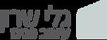 לוגו עברית.png
