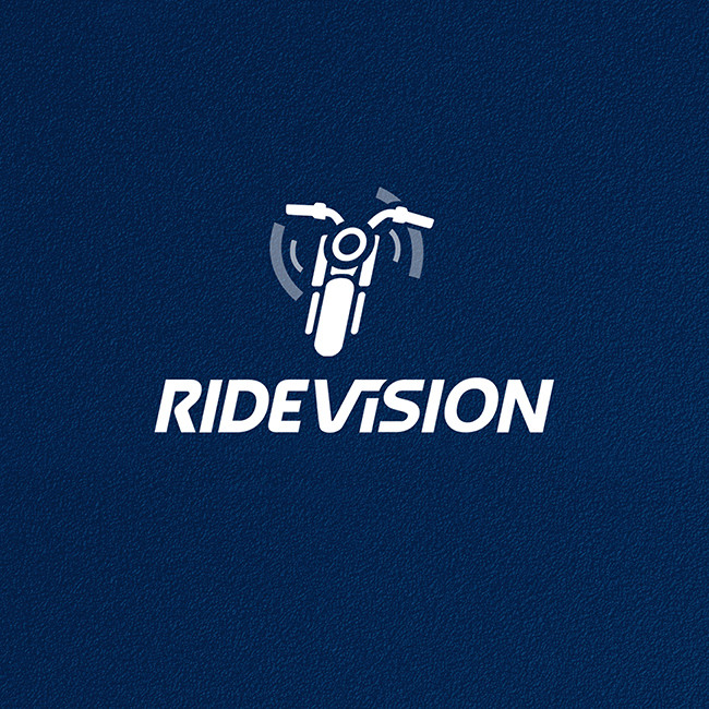 RIDE VISION