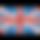 flag_en.png