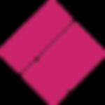 crh_logo_atelier_transparent.png