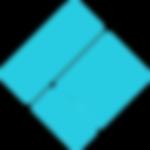 crh_logo_conférence_transparence.png