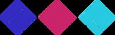 Bas Logo sans txt.png