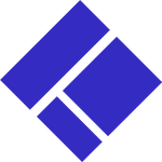 crh_logo_formation_transparent.png