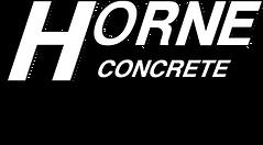 Horne-concrete-416x230.png