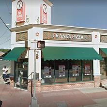 Franks Pizza.Png
