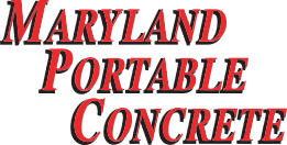 Maryland-Portable.png