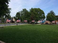 flags-in-park-768x576.jpg