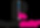 Reptilestudio-Logo-2018-2.png