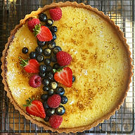 lemon_tart.jpg