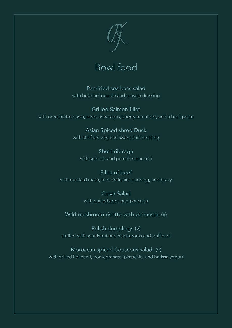 Menu_Fine_Dining2.jpg
